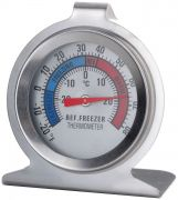 Judge Fridge/Freezer Thermometer 1