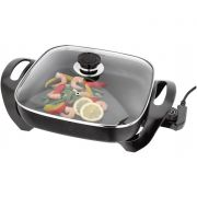 Judge Non Stick Electric Skillet