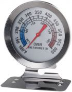 Judge Oven Thermometer 1