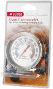 Judge Oven Thermometer 2