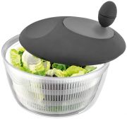 Judge Salad Spinner TC169
