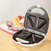 Judge Sandwich Grill & Waffle Maker JEA59 3