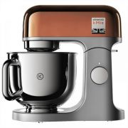 Kenwood Kmix Stand Mixer - Rose Gold