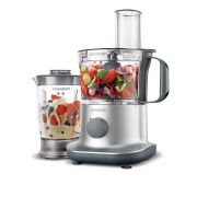 Kenwood Multipro Compact Food Processor FPP225