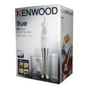 Kenwood True Hand Blender HB682