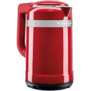 KitchenAid 1.5 Litre Jug Kettle - Red