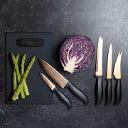 Masterclass Set of 5 Knives
