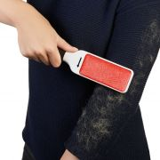 OXO Good Grips FurLifter Garment Brush 2