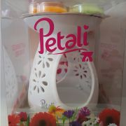 Prices Petali Burner