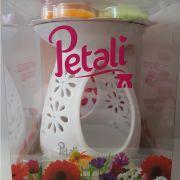 Prices Petali Burner