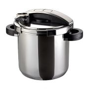 Raymond Blanc 5.5l Stainless Steel Pressure Cooker