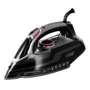 Russell Hobbs Power Steam Ultra Iron