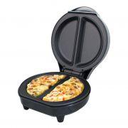 Salter Omelette Maker