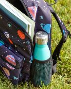 Smidge Bottle 350ml - Aqua 2