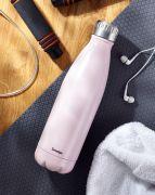 Smidge Bottle 500ml - Summer Blush 3