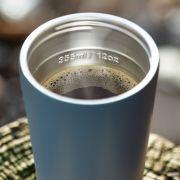 Smidge Travel Cup 355ml - Storm 2