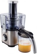 Stellar 800W Juice Extractor 2