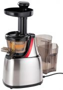 Stellar Electrical Slow Juicer