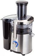Stellar Juice Extractor