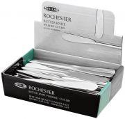 Stellar Rochester Butter Knife BL22