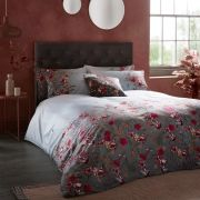 Ted Baker Fern Forest Shadow Duvet Cover - Double