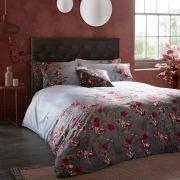 Ted Baker Fern Forest Shadow Standard Pillowcase Pair 3