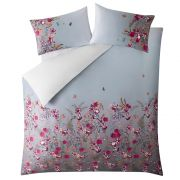 Ted Baker Fern Forest Shadow Standard Pillowcase Pair 4