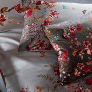 Ted Baker Fern Forest Shadow Standard Pillowcase Pair 5