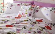 Ted Baker Hedgerow Duvet Cover - Double 2
