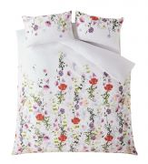 Ted Baker Hedgerow Duvet Cover - Double 4