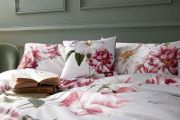 Ted Baker Iguazu Standard Pillowcase Pair 4