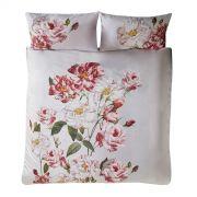 Ted Baker Iguazu Standard Pillowcase Pair 5