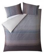 Ted Baker Masquerade Dusk Standard Pillowcase Pair 4
