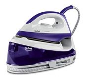 Tefal Fasteo Steam Generator Iron