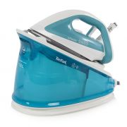 Tefal Maxi Steam Generator Iron