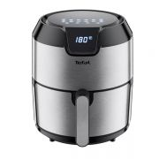 Tefal Precision Hot Air Fryer