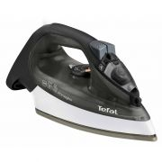 Tefal Primagliss Steam Iron FV2560