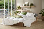 The Fine Bedding Company ECO 10.5 Tog Duvet - Double