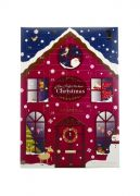 Wax Lyrical The Night before Christmas Candle Advent Calendar