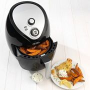 Weight Watchers Hot Air Fryer