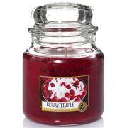 Yankee Candle Medium Jar Berry Trifle